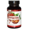 Neocell Pomegranate Extract 1,000 mg 90 capsules