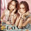 นิตยสารW KOREA May 2018 ปก A รูปคู่