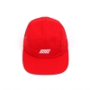 [iKON SHOWTIME DEBUT CONCERT MD] iKON X KRUNK BASEBALL CAP
