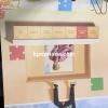EXO-CBX - Mini Album Vol.2 - โปสเตอร์ แบบที่ 1