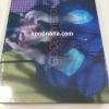 Highlight : Yong Jun Hyung - Album Vol.1 [GOODBYE 20's']