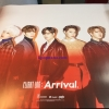 GOT7 - Album [FLIGHT LOG : ARRIVAL] โปสเตอร์ Never VER พร้อมส่ง