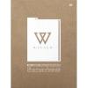 สินค้านักร้องเกาหลี WINNER - TV DVD [EPISODE COLLECTION]
