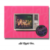 Girls' Generation : 6th Album - Holiday Night หน้าปก All Night ver