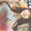 โปสเตอร์ GFRIEND - Mini Album Vol.5 Repackage [RAINBOW] แบบที่ 4 พร้อมส่ง