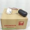 (Honda) ชุดลูกลอยวัดระดับน้ำมันเชื้อเพลิง Honda Scoopy i รุ่นปี 2013 แท้