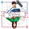 Another Oh Hae-young O.S.T - tvN Drama แบบได้โปสเตอร์ด้วย