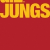 สินค้านักร้องเกาหลี [Photobook] EXO - DIE JUNGS EXO-M