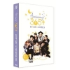 [DVD] GOT7 - 1st FAN MEETING 2015