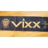 [Official Goods] VIXX - Slogan Towel