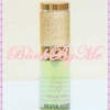 BlinkByMe Miracle Blink (Blink Serum: สีเขียว)