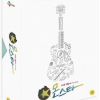 ซีรีย์ Monstar (DVD) (8-Disc) (tvN TV Drama) (First Press Limited Edition) (Korea Version)