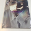 Taeyeon 'PERSONA' in Seoul Official Goods Brochure พร้อมส่งค่ะ
