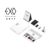 EXO - 2017 SEASON GREETING