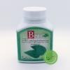 Be-fit บีฟิตชาเขียว-พริกไทยดำ 60 cap