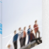 GOT7 - Mini Album Vol.8 [Eyes On You] หน้าปก You Ver