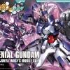 HGBF 1/144 Denial Gundam