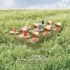 ASTRO - Mini Album Vol.5 [Dream Part.02] ( Wind ver.)