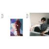 SHINee : JongHyun - Album [Story Op.2]