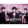 NU`EST - Single Album Vol.1 [FACE]