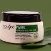 Yougee PhytOIL Nutrition Full Hair Mask ยูจี ฟูล แฮร์ มาร์ค 800ml