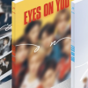 GOT7 - Mini Album Vol.8 [Eyes On You] หน้าปก On Ver