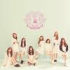 Lovelyz - Single Album Vol.1 [Lovelinus]