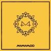 MAMAMOO - Mini Album Vol.6 [Yellow Flower] + โปสเตอร์ พร้อมกระบอกโปสเตอร์