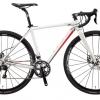 จักรยาน LG Steeple x ไซโครครอส