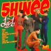 SHINEE - Album Vol.5 [1 of 1]