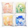 MAMAMOO MOOSICAL CONCERT GOODS :CUSHION COVER