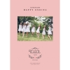 DIA - Album Vol.2- Happy Ending