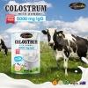 Auswelllife colostrum milk powder ออสเวลไลฟ์ โคลอสตรุ้ม มิลค์ พาวเดอร์ นมเพิ่มส่วนสูง เสริมภูมิต้านทาน ส่งฟรีEMS