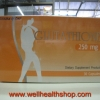 glutathione 250mg 7star