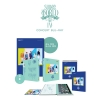 [Blu-Ray] SHINee - SHINee World IV DVD