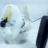 (Honda) ชุดปั๊มน้ำมันเพื้อเพลิง Honda Wave 125 i ปี 2005 แท้