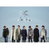 infinite For You (cd+ bluray ) (First Press Limited Edition)(Japan Version)