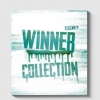 Winner - Winner [EXIT : E COLLECTION] PHOTOBOOK