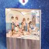 TWICE - Mini Album Vol.4 [SIGNAL] แบบ B ver สีชมพู + โปสเตอร์พร้อมกระบอกโปสเตอร์ พร้อมส่ง