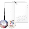 GOT7 - dvd Dream Knight Limited Edition