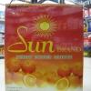 Sun Powder Detox ซันน์ดีท๊อค