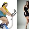 อย่าหลงกลในการลดน้ำหนัก