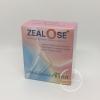 Zealose ซีโรส ใยอาหารเพื่อสุขภาพที่ดี