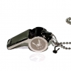 [TS Official MD Goods] B.A.P - Whistle