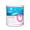Amado p-hydrolyzed collagen 100,000 mg. อมาโด้ พี ไฮโดรไลซด์ คอลลาเจน