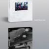 DAY6 - Album Vol.2 [MOONRISE] set 2 ปกGOLD MOON ver และ SILVER MOON ver .