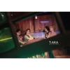 T-ara - Mini Album Vol.13 [What's my name?] + โปสเตอร์พร้อมกระบอกโปสเตอร์