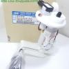 (Yamaha) ชุดปั๊มน้ำมันเชื้อเพลิง Yamaha Grand Filano งานเกรดเอ