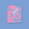 Seventeen - Mini Album Vol.5 [YOU MAKE MY DAY] (SET THE SUN Ver.) (Kihno Album)