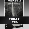 JJ Project - Verse 2 หน้าปก Today Ver.